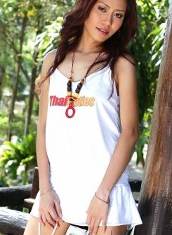 thaicuties miki
